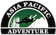 Asia Pacific Adventure Ltd.