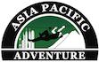 Asia Pacific Adventure Ltd.