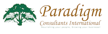 Paradigm Consultants International Ltd.