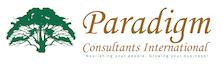 Paradigm Consultants International Ltd.